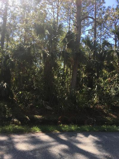 Pine Grove Residential Lots & Land For Sale: 52 Pilgrim Drive