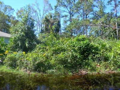 Lehigh Woods Residential Lots & Land For Sale: 2 Renshaw Place