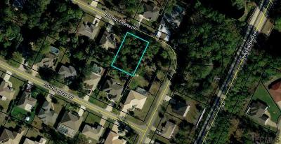 Lehigh Woods Residential Lots & Land For Sale: 42 Round Thorn Drive