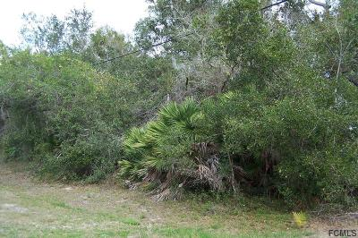 Indian Trails Residential Lots & Land For Sale: 18 Boston Ln