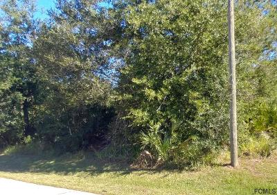 Belle Terre Residential Lots & Land For Sale: 14 Presidential Lane