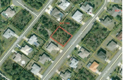 Indian Trails Residential Lots & Land For Sale: 9 Big Dipper Ln