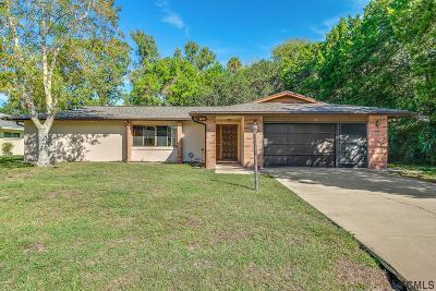 Woodlands Single Family Home For Sale: 65 Black Bear Ln