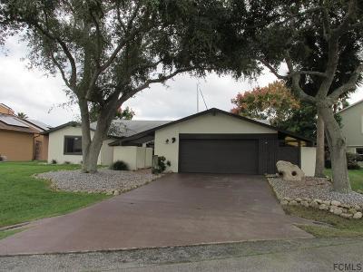 Single Family Home For Sale: 9 Crossgate Ct W