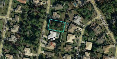 Pine Grove Residential Lots & Land For Sale: 9 Prestwick Lane