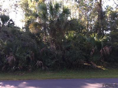 Pine Grove Residential Lots & Land For Sale: 55 Palmwood Drive
