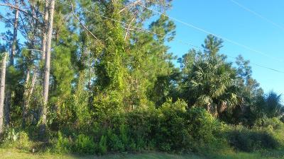 Pine Grove Residential Lots & Land For Sale: 35 Primrose Lane