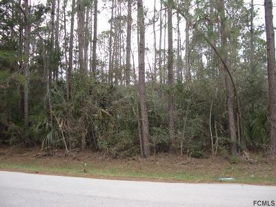 Pine Grove Residential Lots & Land For Sale: 19 Porwyn Lane