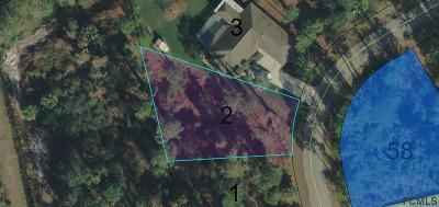 Palm Harbor Residential Lots & Land For Sale: 112 Foster Lane