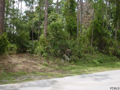 Indian Trails Residential Lots & Land For Sale: 72 Breeze Hill Lane