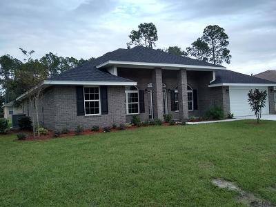 Lehigh Woods Single Family Home For Sale: 7 Roxbury Lane