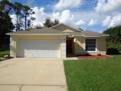Pine Grove Single Family Home For Sale: 7 Postman Lane
