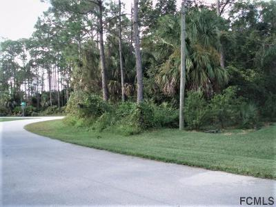 Pine Grove Residential Lots & Land For Sale: 68 Porcupine Dr