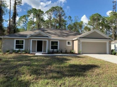 Pine Grove Single Family Home For Sale: 43 Postwood Drive