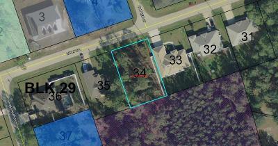 Quail Hollow Residential Lots & Land For Sale: 27 Zaun Trail