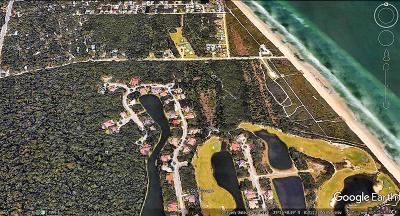 Residential Lots & Land For Sale: 8 Spanish Moss Court