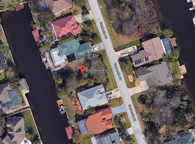 Residential Lots & Land For Sale: 41 Comanche Court