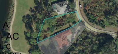 Residential Lots & Land For Sale: 26 Chinier St