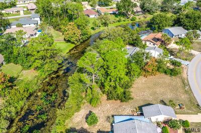 Palm Harbor Residential Lots & Land For Sale: 17 Farragut Drive