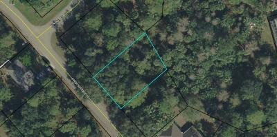 Belle Terre Residential Lots & Land For Sale: 61 Providence Lane