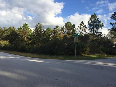 Indian Trails Residential Lots & Land For Sale: 36 Bunker Lane