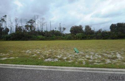 Residential Lots & Land For Sale: 23 Northshore Drive