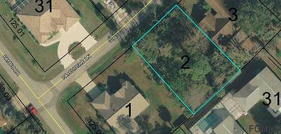 Belle Terre Residential Lots & Land For Sale: 6 Patchogue Lane