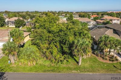Palm Harbor Residential Lots & Land For Sale: 30 Clarendon Ct N