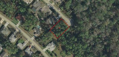Pine Grove Residential Lots & Land For Sale: 40 Penn Manor Lane