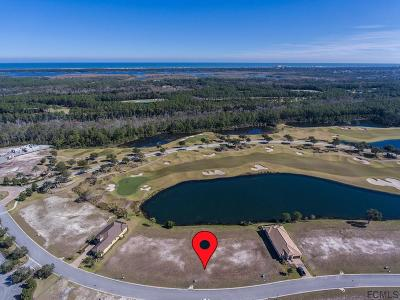 Conservatory At Hammock Beach Residential Lots & Land For Sale: 425 Bourganville Drive