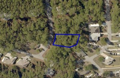 Pine Lakes Residential Lots & Land For Sale: 43 Wellham Lane
