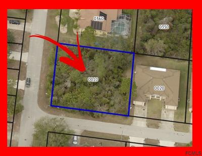 Pine Lakes Residential Lots & Land For Sale: 3 Wood Amber Ln