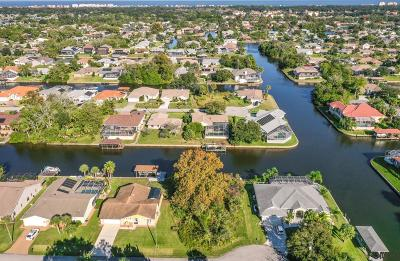 Palm Harbor Residential Lots & Land For Sale: 45 Cool Water Court