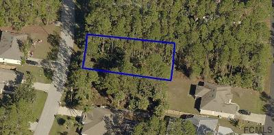 Belle Terre Residential Lots & Land For Sale: 27 Pineland Ln