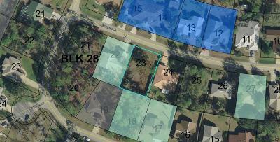 Pine Lakes Residential Lots & Land For Sale: 51 Westridge Lane