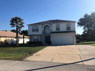 Pine Grove Single Family Home For Sale: 31 Flanders Lane