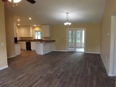 Pine Lakes Single Family Home For Sale: 23 Westfield Ln