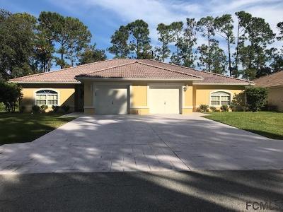 Multi Family Home For Sale: 160 Fenimore Lane