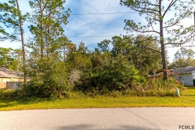 Quail Hollow Residential Lots & Land For Sale: 40 Lloyd Trail