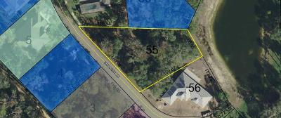 Residential Lots & Land For Sale: 8 Creekside Drive