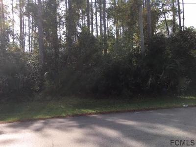 Pine Grove Residential Lots & Land For Sale: 11 Pittman Drive