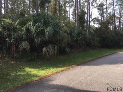 Pine Grove Residential Lots & Land For Sale: 13 Pittman Drive