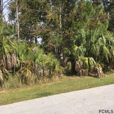 Pine Grove Residential Lots & Land For Sale: 11 Pine Hill Ln