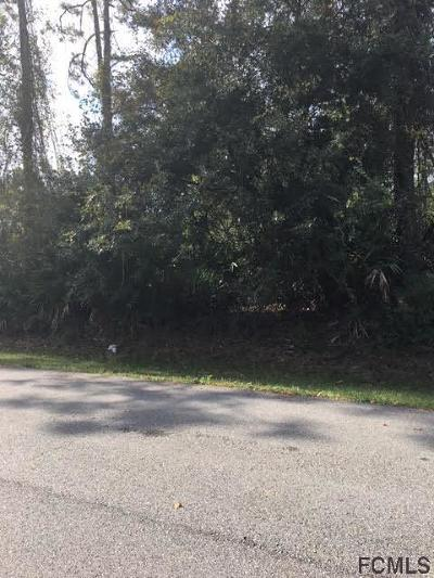Pine Grove Residential Lots & Land For Sale: 20 Pickcane Ln
