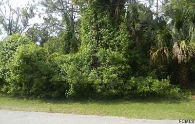 Pine Grove Residential Lots & Land For Sale: 29 Ponderosa Lane