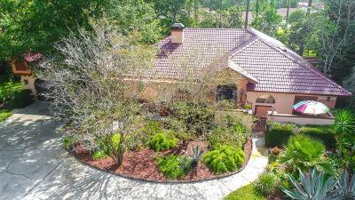 Pine Lakes Single Family Home For Sale: 327 Wellington Drive
