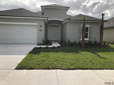 Single Family Home For Sale: 191 S Coopers Hawk Way