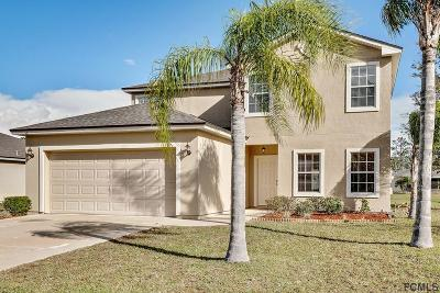 Lehigh Woods Single Family Home For Sale: 18 Riviera Estates Ct
