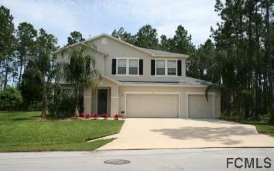Lehigh Woods Single Family Home For Sale: 29 Robinson Drive