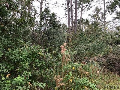 Pine Lakes Residential Lots & Land For Sale: 9 White House Dr